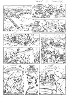 Carthage tome 2, page 40