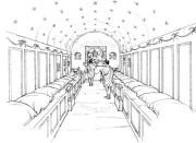 Römermuseum Osterburken - Roman mithraeum (15)
