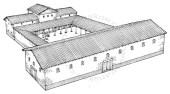 Römermuseum Osterburken (33)
