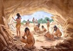 12000anos_painel_caverna_w
