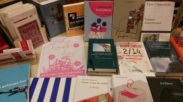 indiebookday2013