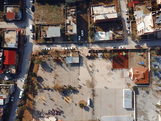 Apa di Balik Pembunuhan Duta Besar Russia di Ankara?