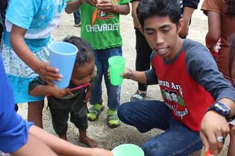 Hak Kewajiban Anak Indonesia Yang Harus Kita Ketahui Bersama Anakuntad Com