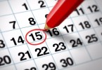 Kalender Akademik Universitas Tadulako Tahun 2020/2021