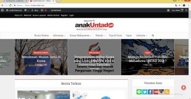 anakUntad.com