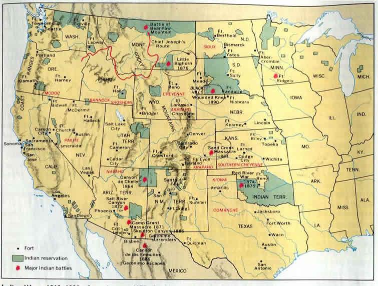 map-1860-1890_indian_wars
