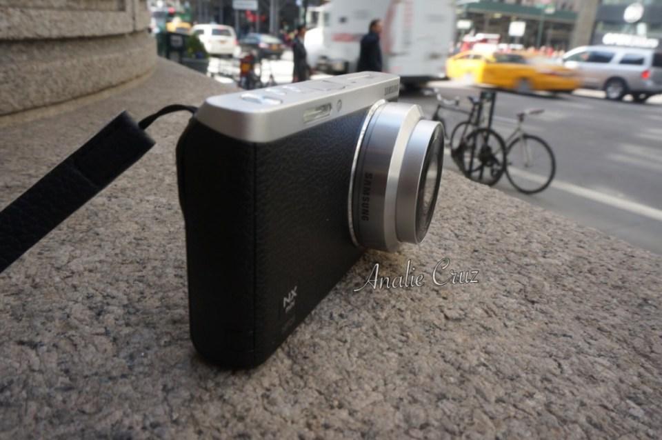 Samsung NX Mini Review -Analie Cruz - Gadget Girl (5)