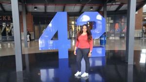 LG G4 Review - Camera Samples - Auto Mode - LGG4 - #ExploreLGG4 - Analie Cruz (26)