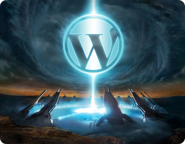 halo_wordpress