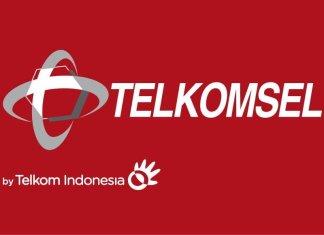 Jaringan Internet di Aceh Lumpuh, Ini Penjelasan Telkomsel