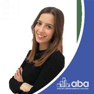 sara_alves