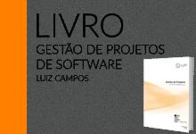 Photo of LIVRO – GERENCIAMENTO DE PROJETOS  PDF
