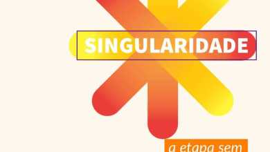 Photo of Vídeo: Singularidade, a etapa final da evolução