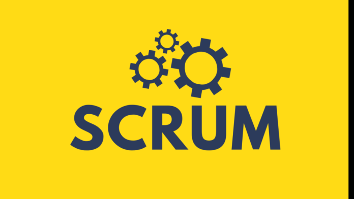 Scrum, Scrum: metodologia ágil de desenvolvimento