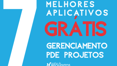 Photo of 7 aplicativos de gerenciamento de projetos gratuitos