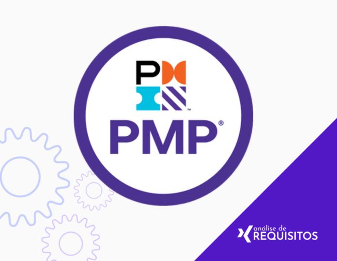 Certificação PMP/PMI: Como fazer e quanto custa?
