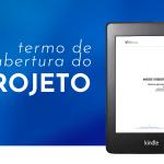 cover+termo+de+abertura+do+projeto+to+