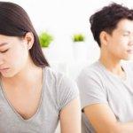 4 Trik Mengatasi Salah Paham dalam Hubungan Cinta