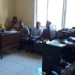Alumni Dayah Mudi Mesra Laporkan Pemilik Akun Facebook Abusyik Ureung Gasien ke Polres Aceh Timur