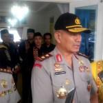 Kapolda: Aceh Kondusif dan aman Jelang Pileg dan Pilpres 2019
