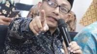 DPD: Pilkada Aceh 2022 Diatur UUPA