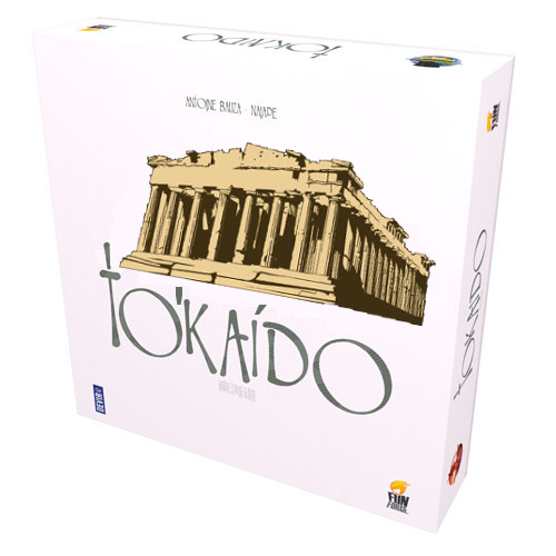 tokaido-caja-web