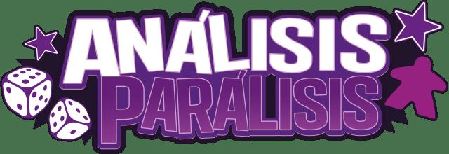 ap-nuevo-logo