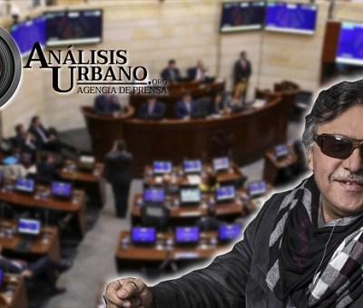 Las FARC, ese fetiche de la extrema derecha