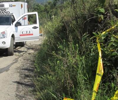 Le iban a robar y por oponerse lo mataron a puñaladas en el Centro de Medellín