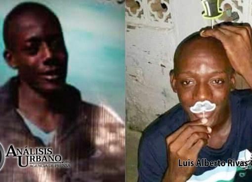 Asesinaron al cultor Luis Alberto Rivas Gómez en Turbo, líder de las comunidades afro de Urabá