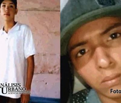 Dos jóvenes fueron asesinados a bala en Segovia, nordeste antioqueño