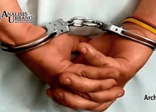 A la cárcel profesor investigado por abuso sexual de una estudiante de 13 años en Urabá