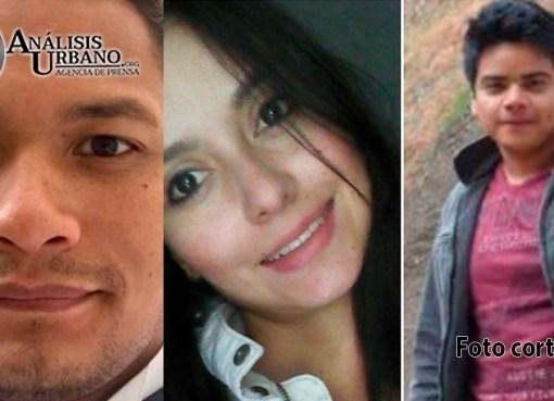 Autodefensas Gaitanistas de Colombia, AGC, niegan autoría en homicidio de geólogos en Yarumal