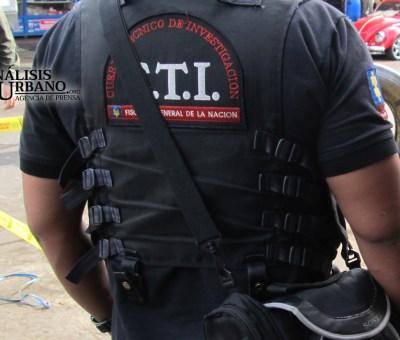 Al alza el riesgo para líderes y defensores de DDHH en Antioquia