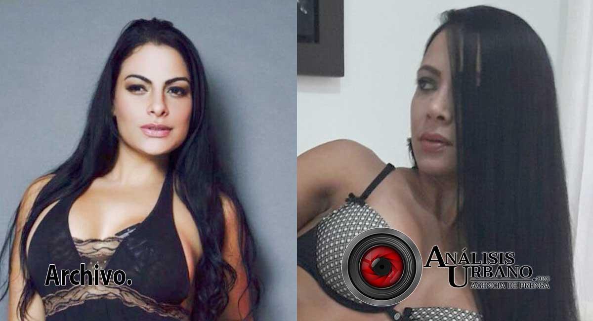 Deisy Catalina Gutiérrez murió en un hospital dos días después de ser baleada en Itagüí