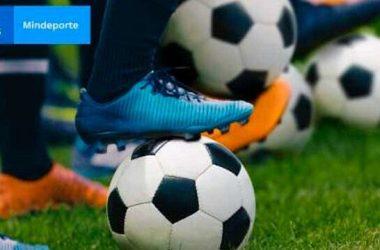 Además, hizo referencia al plan de cuentas y a la importancia de la pedagogía contable para todos los clubes del fútbol profesional