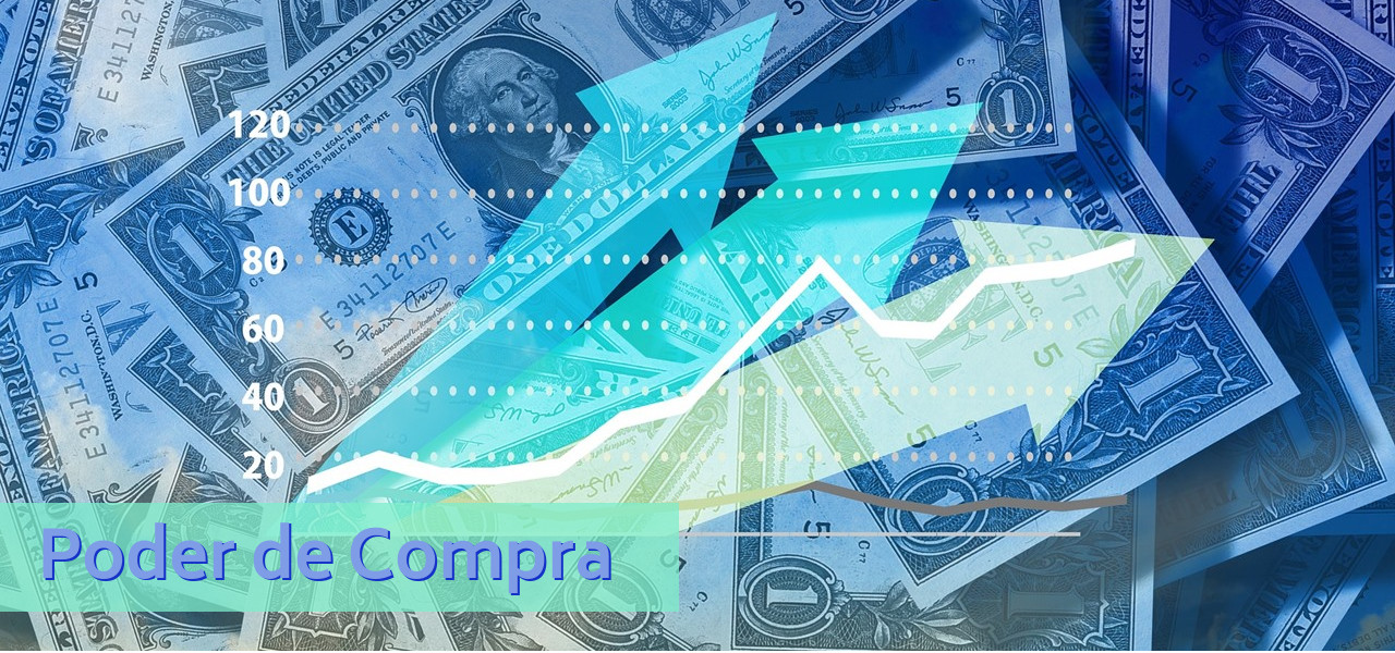 Gestión  de Crédito Hipotecario