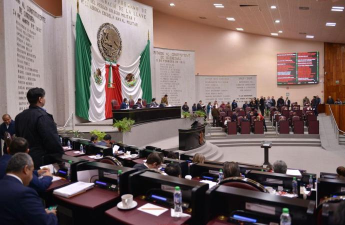 Comparecerá rector de la UPAV el 31  de enero ante el Congreso del Estado