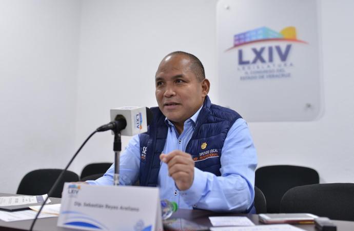Capacitarán a ayuntamientos para la elección de agentes y subagentes  municipales