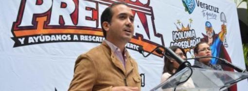 Asiste Ileana Ramírez a instauración de Comités de la Jurisdicción VIII