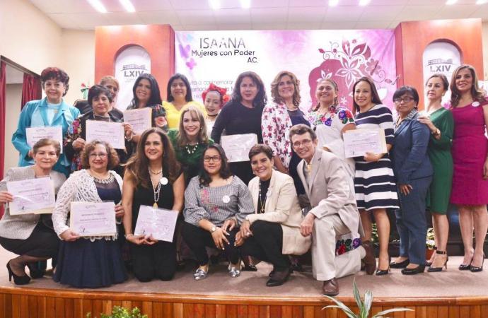 Veracruz, sede del seminario de la ANOMAC: Juan José Rivera