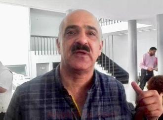 """De acuerdo al 8o. Constitucional, implementa """"Viernes ciudadano"""" el Senador Ricardo Ahued Bardahuil"""