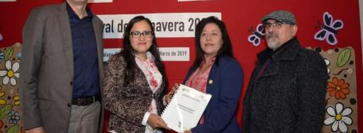 Actualiza la Dirección de Educación Primaria sus planes operativos