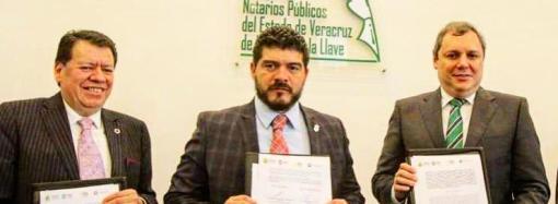 Supervisa SEV obras de infraestructura educativa en Fortín de Las Flores y Córdoba