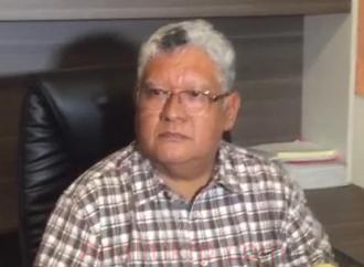 El TEV anuló la elección de Presidente, Secretaría General y siete miembros del Comité Directivo Estatal del PAN en Veracruz