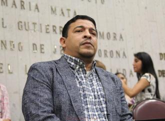 Reestructuración de la deuda, generará ahorro de 4 mil mdp para infraestructura: Gómez Cazarín