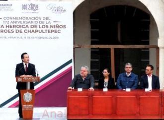 Habrá  Grito de Independencia en casi mil Centros de Bienestar: Huerta