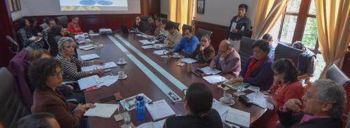 Estado y Municipio reforzarán acciones para atender violencia de género