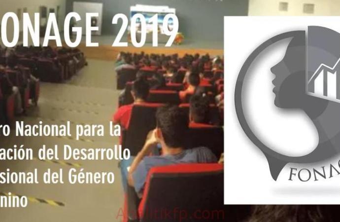 Xalapa, sede del IV Foro Nacional sobre las mujeres en la ciencia
