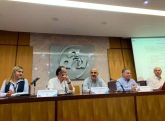 Asamblea General Ordinaria de Agentes Aduanales